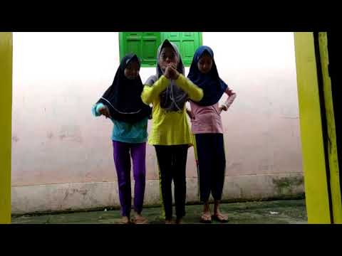 여자친구 (GFRIEND) - Only 1 Dance Cover INDONESIA