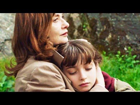 BARRAGE Bande Annonce (Drame 2017) Isabelle Huppert