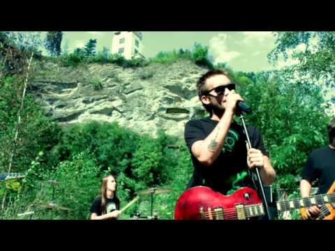 Koradoband - Svět je proti nám (2012)