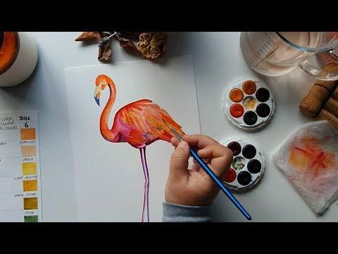 Micador For Artists Watercolour Disc -36 Brilliant