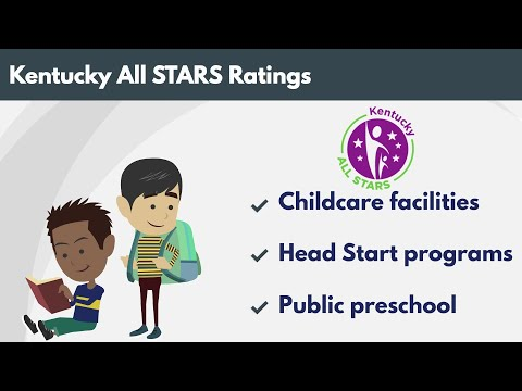 KYStats Parents Choice Dashboard Thumbnail