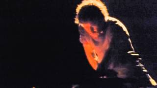 Damien Rice - Long Long Way @ Montreal 10 April 2015
