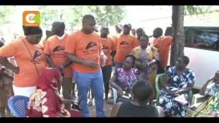 Wanasiasa wazidisha kampeni za kura