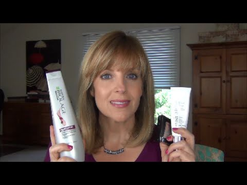 Beauty Balm Instant Solutions by Trish McEvoy #5