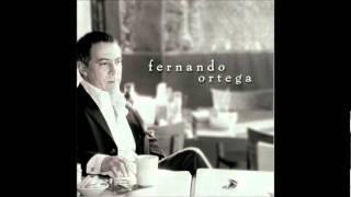 Fernando Ortega - California Town