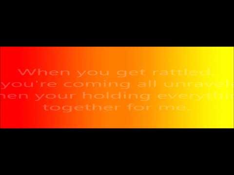 """Cole Swindell """"I Just Want You"""" - Lyrics"""