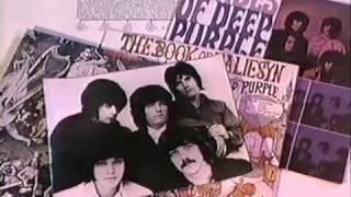 Deep Purple How It All Began