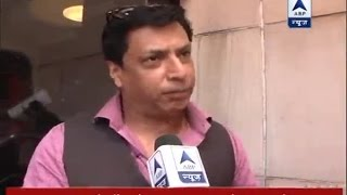 Madhur Bhandarkar Slams <b>Anurag Kashyap </b>for His Tweets To PM Modi Over Ae Dil Hai Mushkil