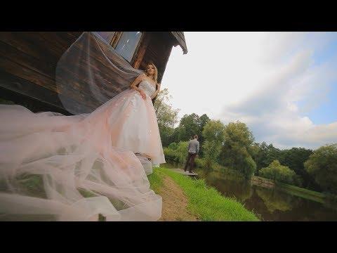 studio Машина Часу, відео 2