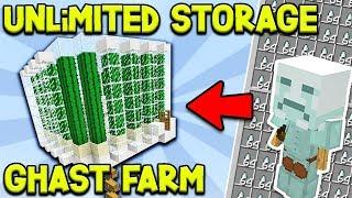 minecraft hypixel skyblock ghast farm - Thủ thuật máy tính - Chia sẽ