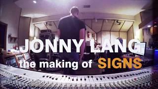 Jonny Lang - Signs (EPK)