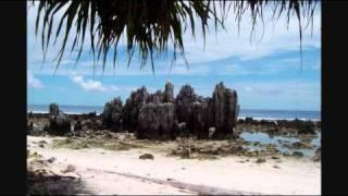 Nauru Music and Images