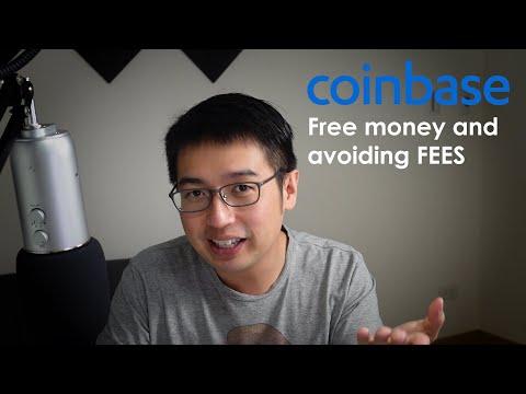Cum să faci bani pe canal