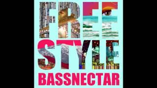 Bassnectar - Infinite (Freestyle EP) [HD 320KBPS)