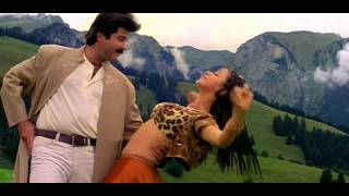 Tujhse Aise Milun (Eng Sub) [Full Video Song] (HD) With Lyrics