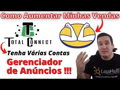 https://img.youtube.com/vi/rA0ks-O2lmg/0.jpg