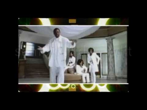 Keith Sweat - Twisted 2010