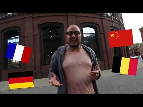 Сеньер Потолок. Отличие Китайского, Немецкого, Бельгийского, Французского ПОЛОТЕН