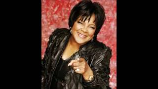 Shirley Caesar-Go