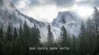 Jaymes Young   I'll Be Good (subtitulos En Español)