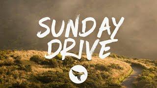 Brett Eldredge - Sunday Drive (Lyrics) - YouTube