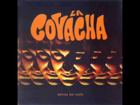 Presagios Al Viento - La Covacha (Detras Del cielo)