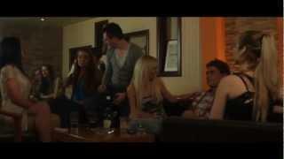 Miligram - Pola pet - (Official Video 2012)