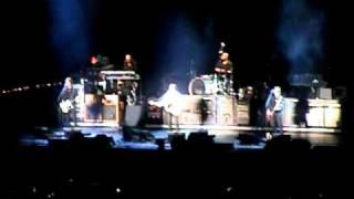 Paul McCartney - Bluebird  ( Morumbi - SP ) 22/11/2010