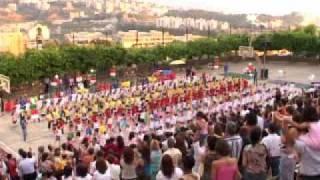تحميل اغاني نقولا الأسطا - نحنا الجيل Nicolas El Osta - Nehna L Jil MP3