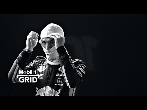 From Karting To F1 – Red Bull's Pierre Gasly Reflects On His Early Career In Racing | M1TG