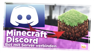 Minecraft Server Mit Discord Server Verbinden Varo - Minecraft varo spielen kostenlos
