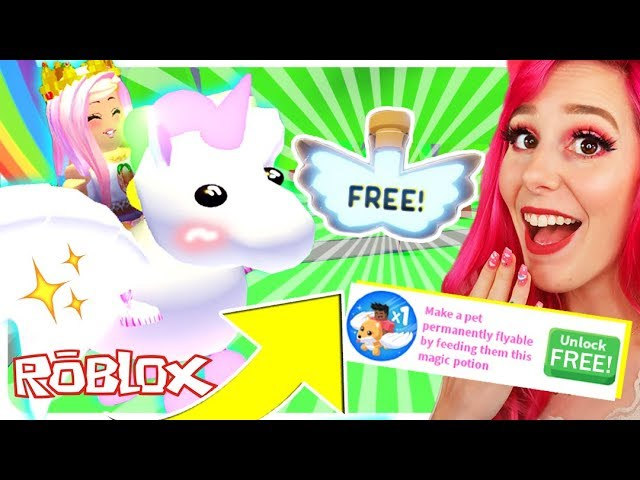 Unlock Free Robux How To Get Free Robux On Roblox Yahoo Answers