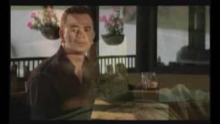 Malditos Celos - Jhonny Rivera  (Video)