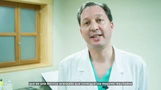 DR. DOMINGUEZ AUÑON - DERMATOLOGO. CLINICA SANTA ELENA - José Domingo Domínguez Auñón
