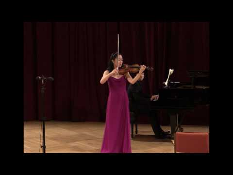 """Ravel: """"Tzigane"""", Op. 76"""