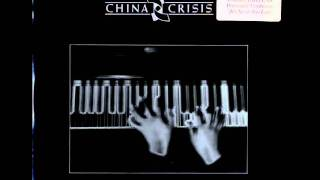 China Crisis - It's Never Too Late