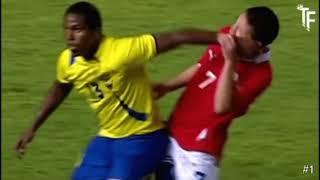 Футбольные симулянты  ЛУЧШИЕ ПРИКОЛЫ FIFA 2018. Best FIFA 18 FAILS ● Glitches, Goals, Skills ●