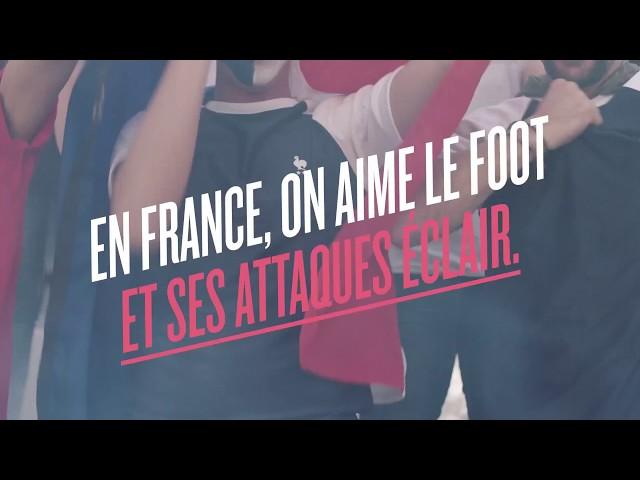 COLLECTIF D'ACTEURS DE SANTÉ, CAMPAGNE
