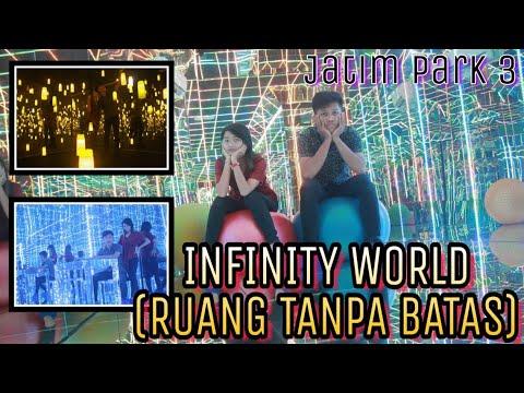 mp4 Marketing Jatim Park 3, download Marketing Jatim Park 3 video klip Marketing Jatim Park 3