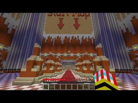 Gonki hraje [CTM] - Ragecraft III #1 - JE TO PAST!