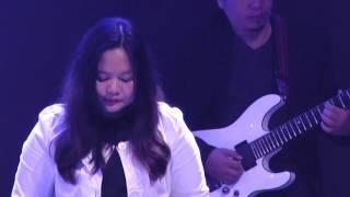 """Deep Worship """" Masuk HadiratMu Tuhan, Kau Allah Yang Besar,  Yesus Terlebih Besar"""""""