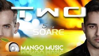 TWO - Spre Soare ( Official Video HD )