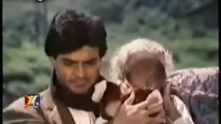 Chal Musafir Chal / SongsMastee.Com - YouTube