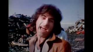 Krokus - Back Seat Rock n'Roll (1980)