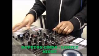 TELEPHONE LOVE RIDDIM JUGGLING by DJ GIO GUARDIAN