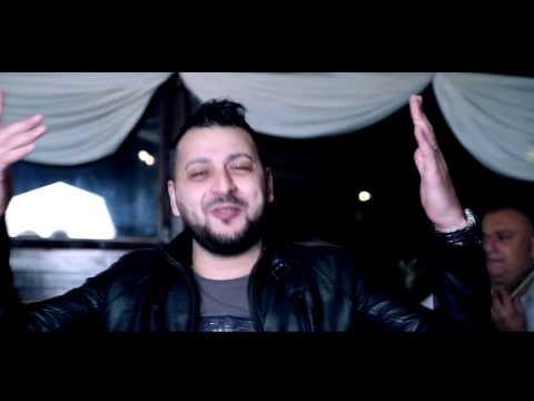 Florin Turcu – Am buzunaru seif Video