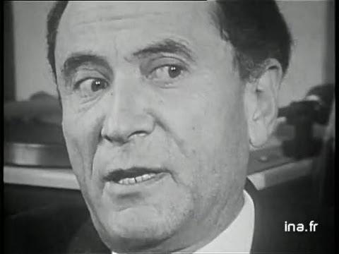 Vidéo de François Fejtö