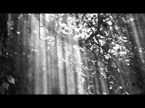 """Sigurd – """"Les bruits des chants…Esprit gardien…"""""""