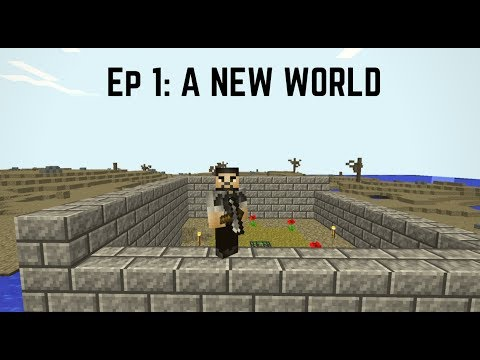 Regrowth Modpack