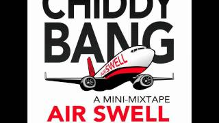 "Chiddy Bang - ""Under The Sheets"" (w/ Lyrics)"